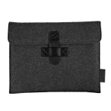 "Acme 10S33B - husa neagra pentru tableta Sleeve, 9,7"""