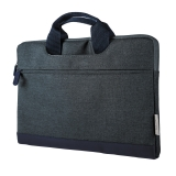 "Acme 13S29 Sleeve 13.3"" - husa ultrabook Sleeve 13.3"""