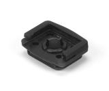 Adaptor ocular Zigview C2/O pentru  Canon/Olympus