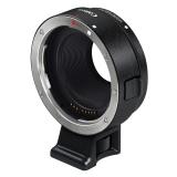 Canon adaptor EF-M - EF / EF-S