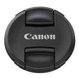 Canon E77 II - capac cu cleme 77mm