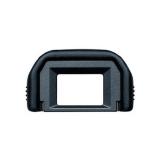 Canon Eyecup EF - rama si garnitura ocular