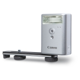 Canon HF-DC1 - Blitz wireless pentru aparate foto Canon PowerShot