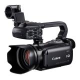 Canon XA10 - camera video semi-profesionala