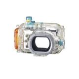 Carcasa subacvatica Canon WP-DC38 pentru S95