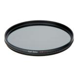 Carl Zeiss T* Pol Filter 58mm - filtru de polarizare circulara