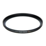 Carl Zeiss T* UV 52mm - filtru ultraviolete