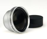 Convertor Tele 2x Digital Optics 27T101 27mm