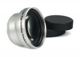 Convertor Tele 2x Digital Optics 30.5T102 30.5mm