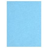 Creativity Backgrounds Aqua 59 - Fundal carton 2.72 x 11m