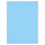 Creativity Backgrounds Sky Blue 60 - Fundal carton 2.72 x 11m