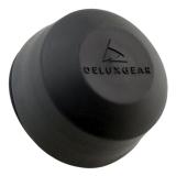 DeluxGear Lens Guard Large - capac dur de protectie