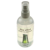 Condor Dew Effect CO01617 - spray cu efect de roua