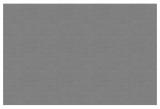 Fundal panza 3x6m (WOB2002 Solid Color Muslin GREY)