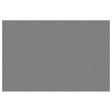 Fundal panza - WOB5001 3X6M Solid color Grey
