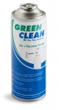 GREEN CLEAN  Rezerva spray cu aer 400 ml (G-2041)