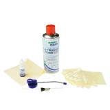 Green Clean SC-8000 - kit de curatare pentru back-urile digitale