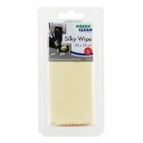 Green Clean T-1020 - microfibra