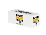 Ilford PAN F PLUS - film alb-negru negativ lat (ISO 50, 120)