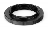 Inel adaptor AR-07 - M42 - Contax/Yashica