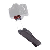 Joby 3-Way Camera Strap - curea pentru DSLR sau mirrorless