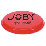 Joby Frisbee - produs promotional