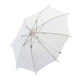 Kaiser #1522 - umbrela difuzie 37cm