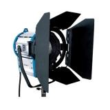 Kast KSSL-650 Studio Spotlight - lampa cu lumina continua 650W