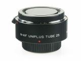 Kenko Extension Tube DG 25mm pentru Nikon