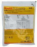 KODAK D-76 - Revelator solid pentru filme alb-negru (3.8L)
