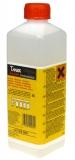 Kodak TMAX 1L - Revelator concentrat pentru 5L solutie