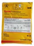 Kodak XTOL A+B - revelator solid in 2 parti pentru film alb-negru (pentru 5L de substanta)