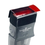 LumiQuest FXtra KIT Universal Gel + Holder LQ-121