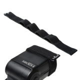 Lumiquest Ultrastrap LQ-126- curea pentru accesorii blitz