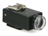 Metz Mecalux 11 - Adaptor declansare slave blitz prin simpatie/PC Sync