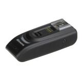 Micnova Wireless Flash Receiver MQ-FT-C-R - receptor radio pentru Canon