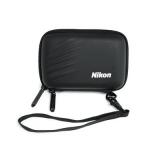 Nikon CS-L08 - husa foto