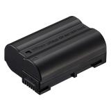 Nikon EN-EL15 - acumulator original pentru D7000 / D7100 / D800 / D800E / V1, 1900 mAh