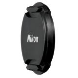 Nikon LC-N40.5 - capac de obiectiv 40.5mm