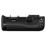 Nikon MB-D11 - Grip pentru Nikon D7000