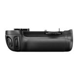 Nikon MB-D14 - grip pentru Nikon D600/D610