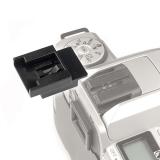 Patina de blitz de la Sony la standard cod Kaiser 1215