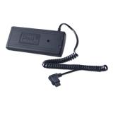 Pixel TD-381 Power Pack - sursa externa de alimentare pentru bliturile Canon