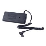 Pixel TD-382 Power Pack - sursa alimentare externa pentru Nikon SB-900/SB-910