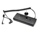 Pixel TD-383 Power Pack - sursa alimentare externa pentru blituri Nikon