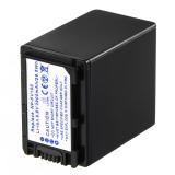 Power3000 PL602D.731 - acumulator replace tip NP-FV100 pentru Sony (3900mAh)