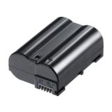 Power3000 PLW715B.853 - acumulator replace tip EN-EL15 pentru Nikon D7000/D7100/D800/D800E/D600/D610