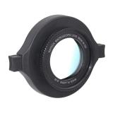 Raynox DCR-150 - lentila macro pentru monturi 52-67mm