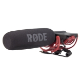 Rode Rycote Videomic
