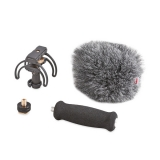 Rycote Portable Recorder Audio Kit - pentru Zoom H1